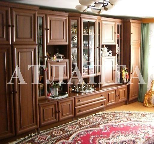 Продается дом на ул. Новоселов — 75 000 у.е.