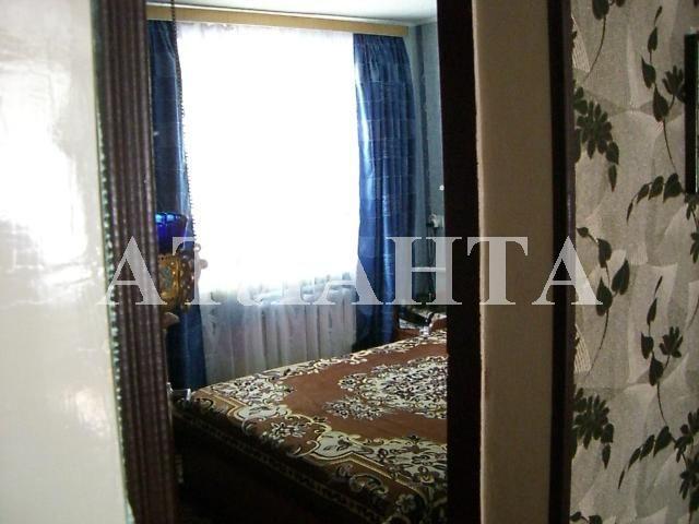 Продается дом на ул. Новоселов — 75 000 у.е. (фото №2)