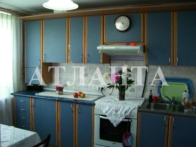 Продается дом на ул. Новоселов — 75 000 у.е. (фото №4)