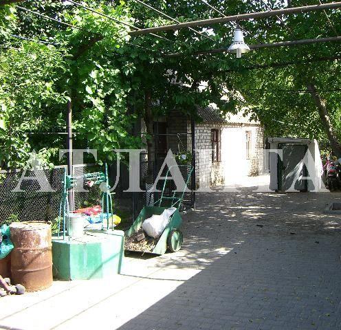 Продается дом на ул. Новоселов — 75 000 у.е. (фото №7)