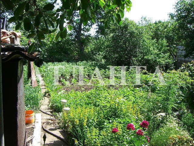 Продается дом на ул. Новоселов — 75 000 у.е. (фото №8)