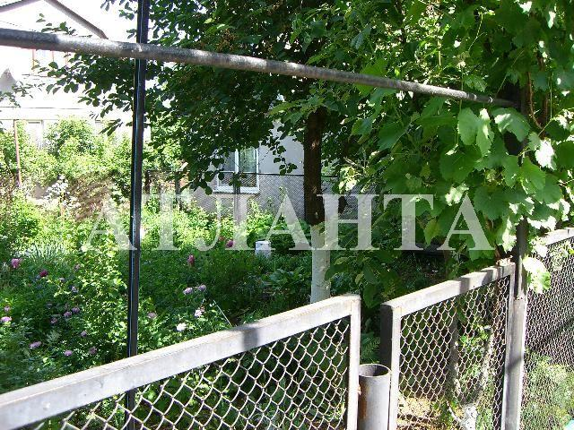 Продается дом на ул. Новоселов — 75 000 у.е. (фото №9)