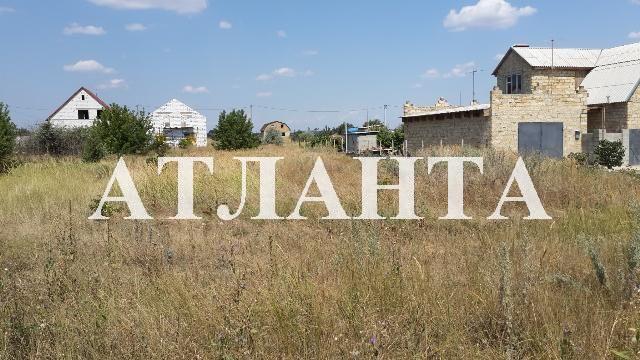 Продается земельный участок на ул. Высоцкого Пр. — 35 000 у.е.