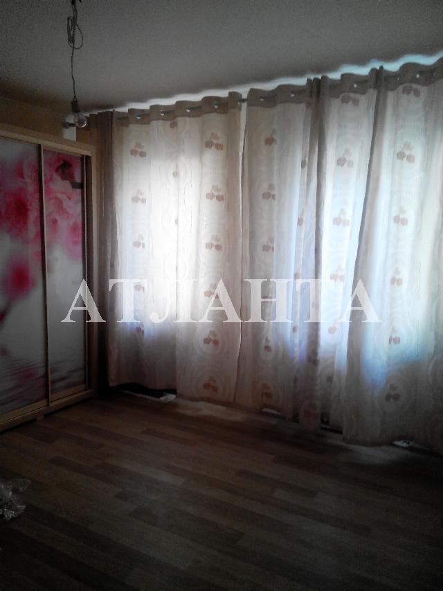 Продается дом на ул. Мира — 55 000 у.е. (фото №2)