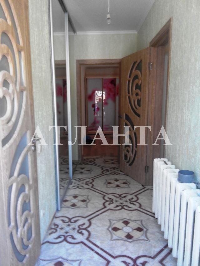 Продается дом на ул. Мира — 55 000 у.е. (фото №3)