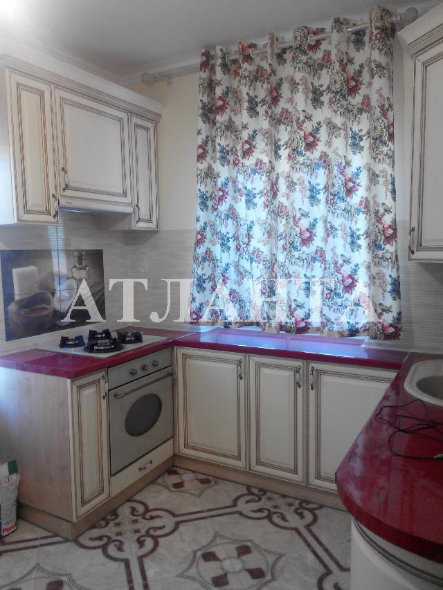 Продается дом на ул. Мира — 55 000 у.е. (фото №4)