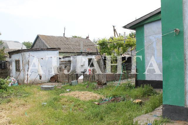 Продается дом на ул. Юбилейная — 20 000 у.е. (фото №2)