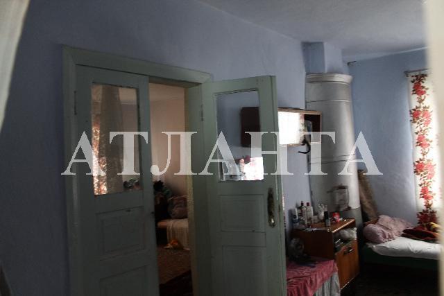 Продается дом на ул. Юбилейная — 20 000 у.е. (фото №4)
