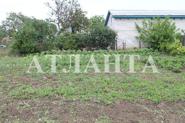 Продается дом на ул. Юбилейная — 20 000 у.е. (фото №5)