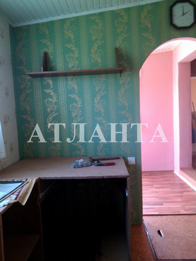 Продается дом на ул. Цветочная — 32 000 у.е. (фото №3)