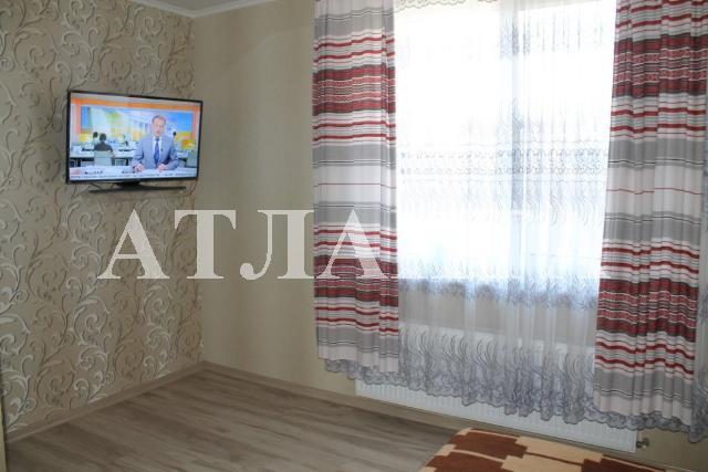 Продается дом на ул. Уютный Пер. — 190 000 у.е. (фото №2)
