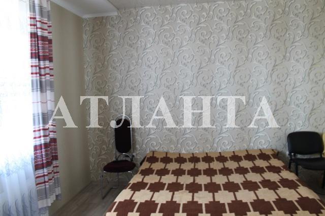 Продается дом на ул. Уютный Пер. — 190 000 у.е. (фото №3)