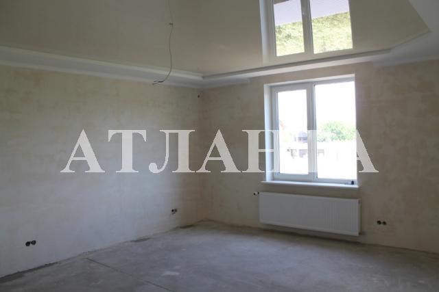 Продается дом на ул. Уютный Пер. — 190 000 у.е. (фото №5)
