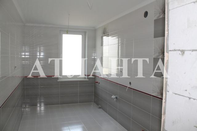 Продается дом на ул. Уютный Пер. — 190 000 у.е. (фото №6)