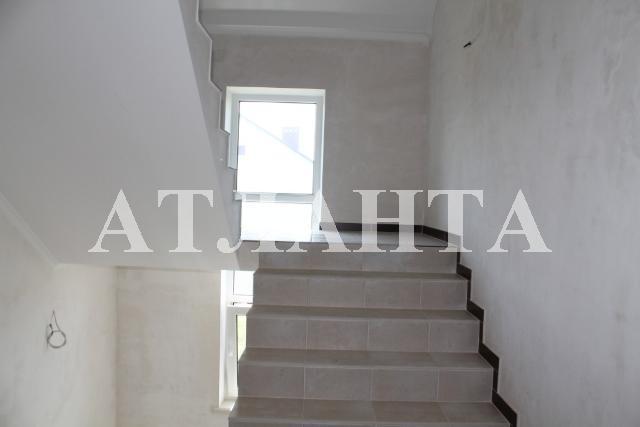 Продается дом на ул. Уютный Пер. — 190 000 у.е. (фото №7)