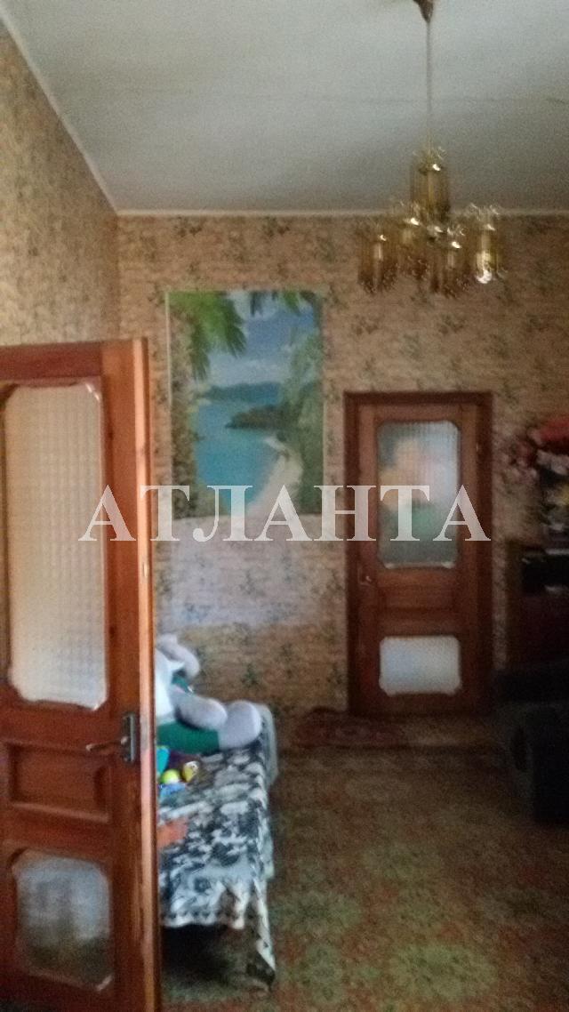 Продается дом на ул. Молодежная — 65 000 у.е. (фото №3)