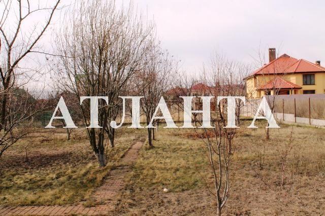 Продается земельный участок на ул. Соборная — 49 000 у.е.