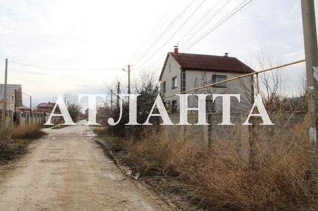 Продается земельный участок на ул. Соборная — 49 000 у.е. (фото №2)