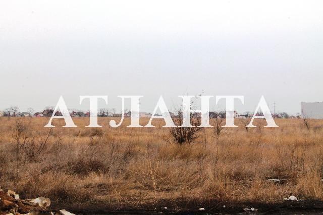 Продается земельный участок на ул. Петропавловская — 17 000 у.е.
