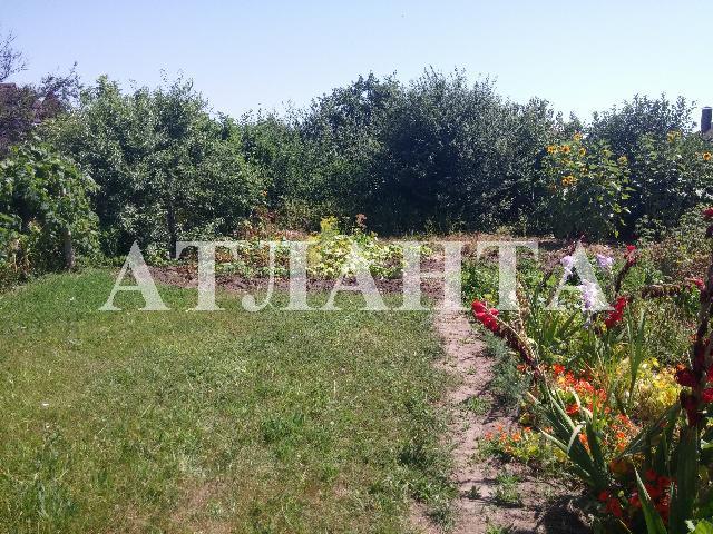 Продается земельный участок на ул. Деменчука — 23 000 у.е. (фото №2)