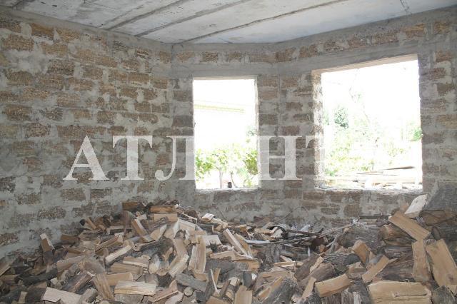 Продается дом на ул. Потемкина Пер. — 60 000 у.е. (фото №2)