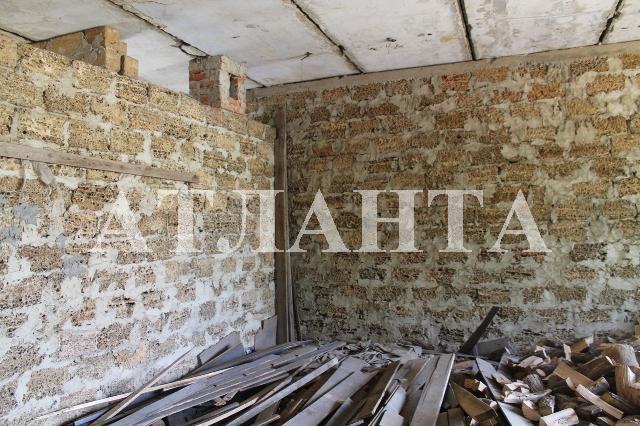 Продается дом на ул. Потемкина Пер. — 60 000 у.е. (фото №3)