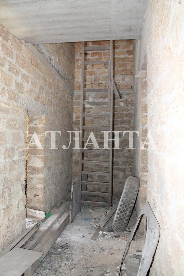 Продается дом на ул. Потемкина Пер. — 60 000 у.е. (фото №4)