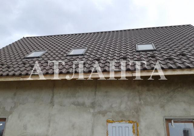 Продается дом на ул. Затишна — 40 000 у.е. (фото №3)