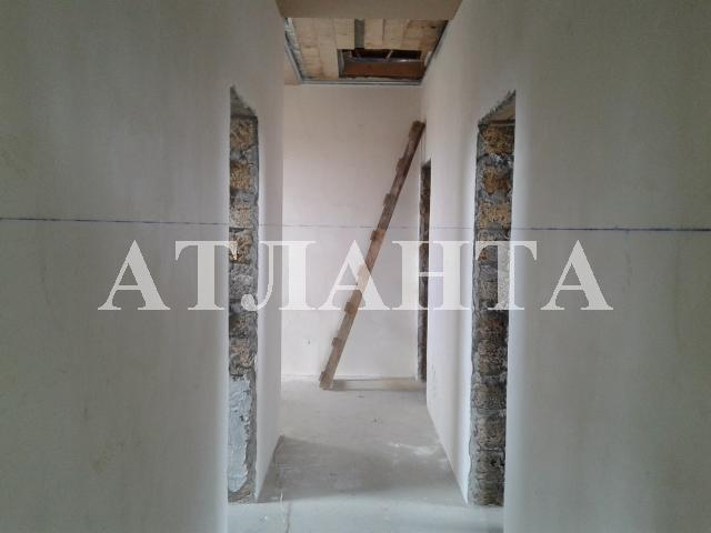 Продается дом на ул. Затишна — 40 000 у.е. (фото №4)