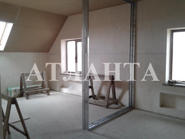 Продается дом на ул. Затишна — 40 000 у.е. (фото №5)