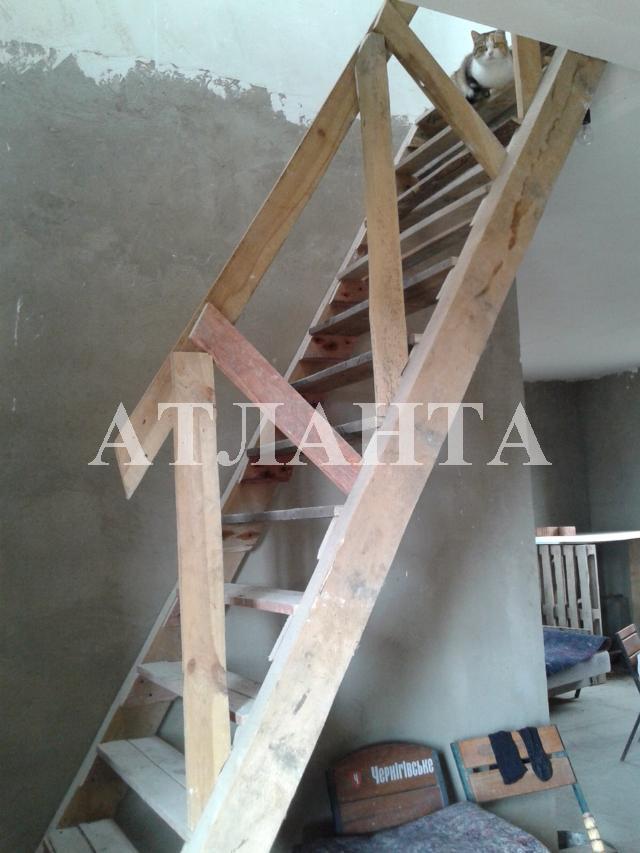 Продается дом на ул. Затишна — 40 000 у.е. (фото №8)