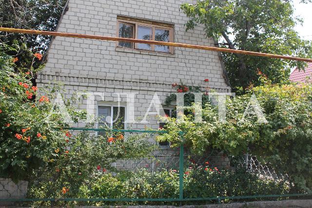 Продается дом на ул. Гагарина — 65 000 у.е.