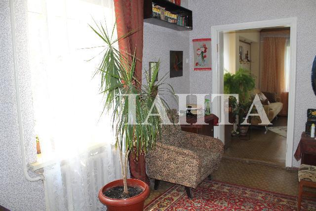 Продается дом на ул. Гагарина — 65 000 у.е. (фото №2)