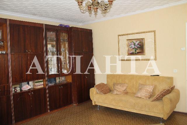 Продается дом на ул. Гагарина — 65 000 у.е. (фото №3)