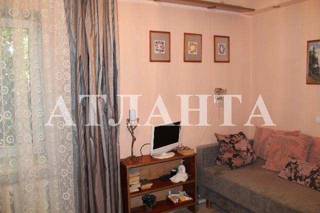 Продается дом на ул. Гагарина — 65 000 у.е. (фото №4)