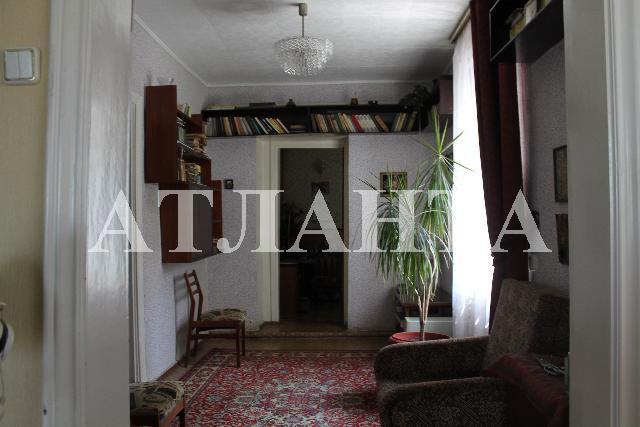 Продается дом на ул. Гагарина — 70 000 у.е. (фото №5)