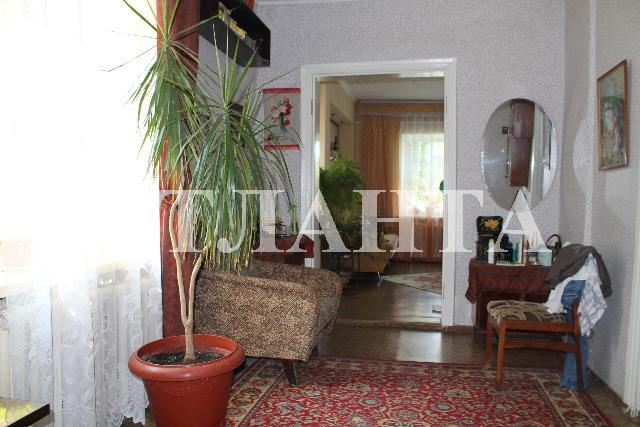 Продается дом на ул. Гагарина — 65 000 у.е. (фото №6)