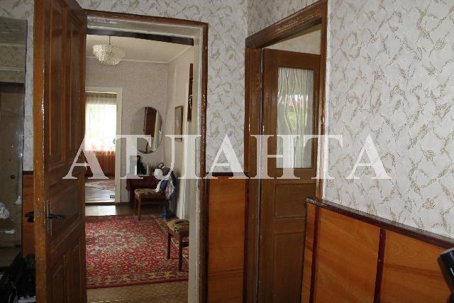 Продается дом на ул. Гагарина — 65 000 у.е. (фото №7)