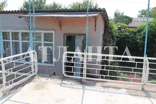 Продается дом на ул. Гагарина — 70 000 у.е. (фото №9)