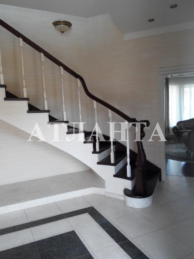 Продается дом на ул. Мадридская — 350 000 у.е. (фото №2)