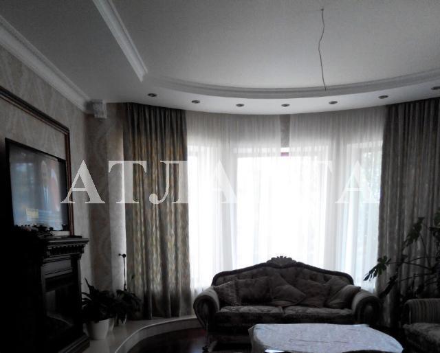 Продается дом на ул. Мадридская — 350 000 у.е. (фото №3)