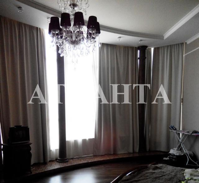 Продается дом на ул. Мадридская — 350 000 у.е. (фото №4)