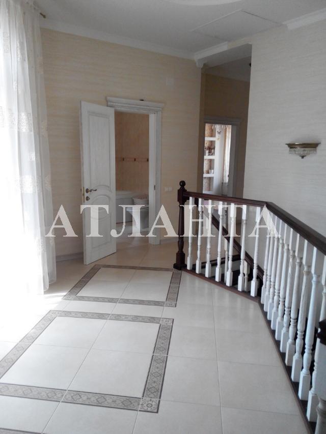 Продается дом на ул. Мадридская — 350 000 у.е. (фото №8)