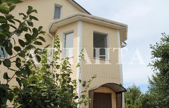 Продается дом на ул. Восточная — 130 000 у.е.