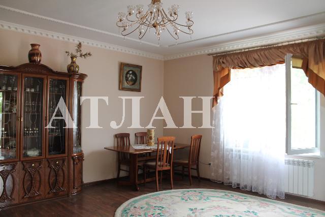 Продается дом на ул. Восточная — 130 000 у.е. (фото №3)