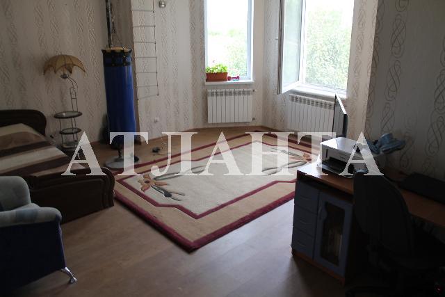Продается дом на ул. Восточная — 130 000 у.е. (фото №6)