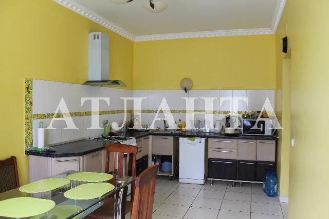 Продается дом на ул. Восточная — 130 000 у.е. (фото №7)