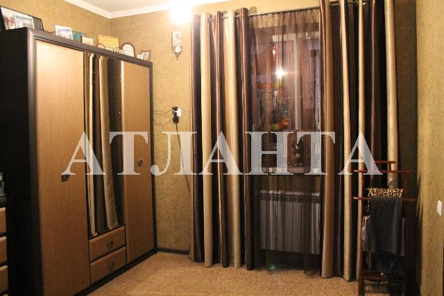 Продается дом на ул. Семенова — 55 000 у.е.