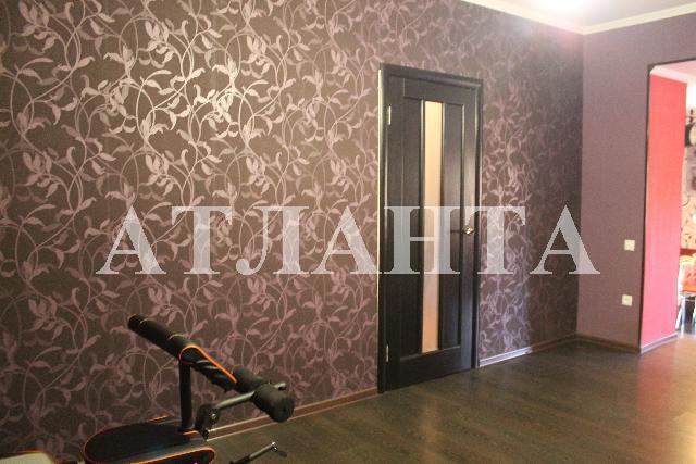 Продается дом на ул. Семенова — 55 000 у.е. (фото №2)