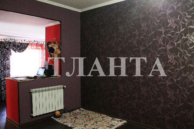 Продается дом на ул. Семенова — 55 000 у.е. (фото №3)